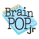 brainpopjr.jpg