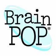 brain-pop-new.jpg