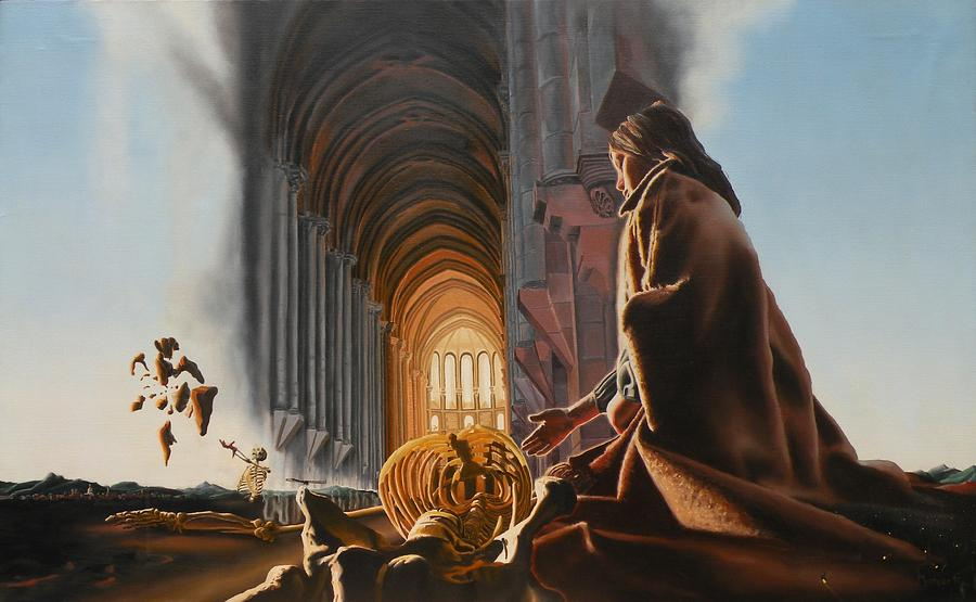 surreal-cathedral-dave-martsolf.jpg
