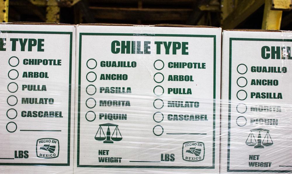 chiles-24.jpg
