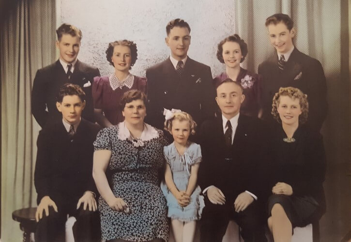 1 - The MacDonald Clan, 1939 sons Norman, Donald, Angus and Murdo served (poor resolution).jpg
