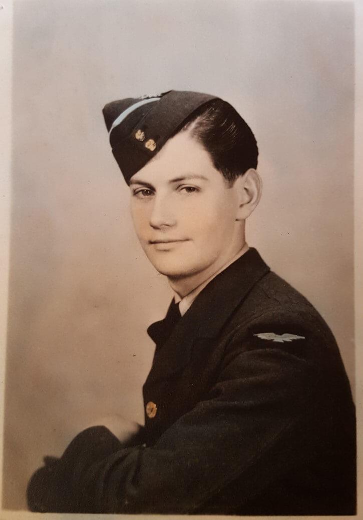 3a -- Murdo MacDonald CRAF tailgunner, died WWII.jpg