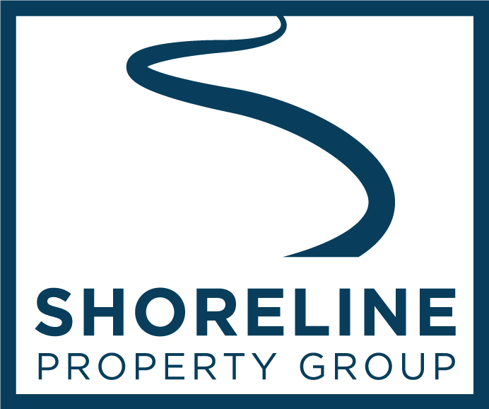 Shoreline Property Group