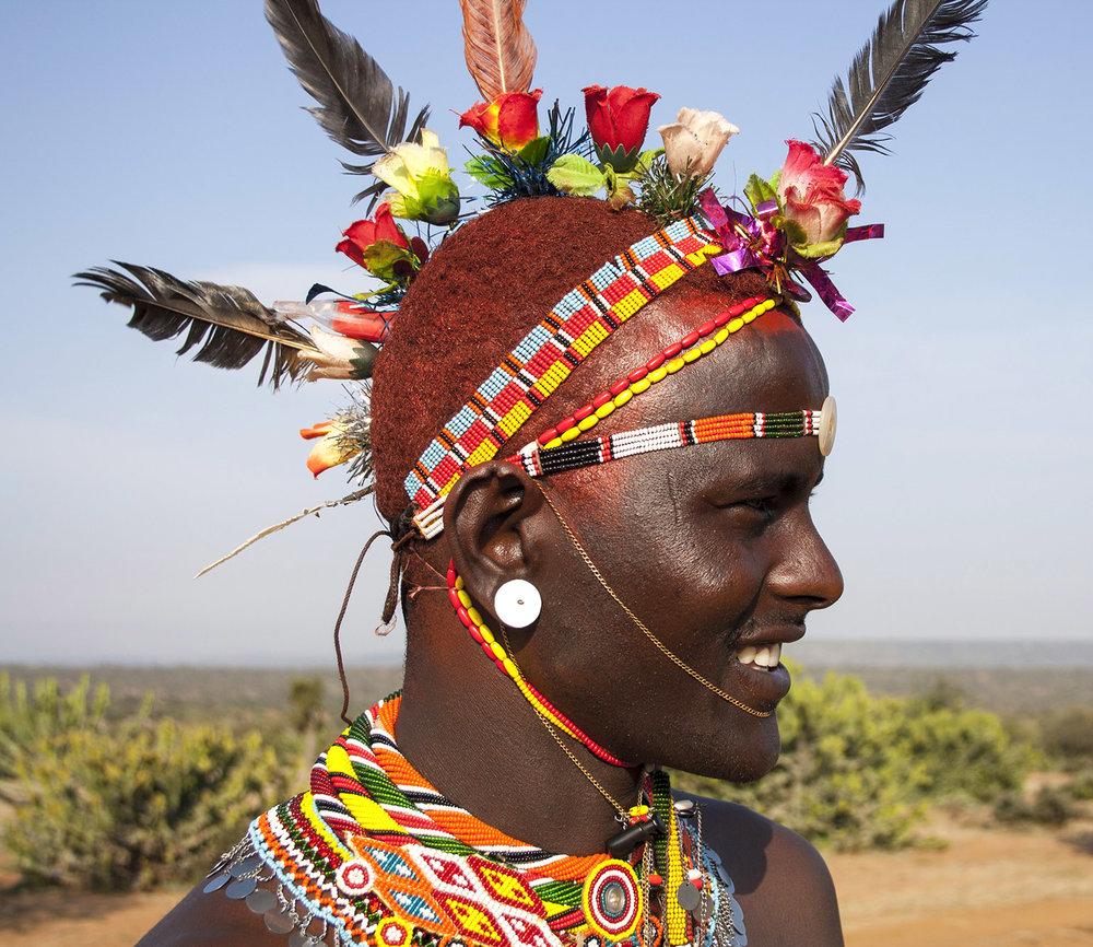 James Samburu3.jpg
