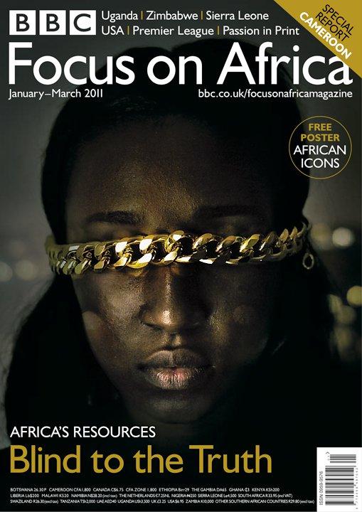 Anthony Rock BBC Africa.jpg