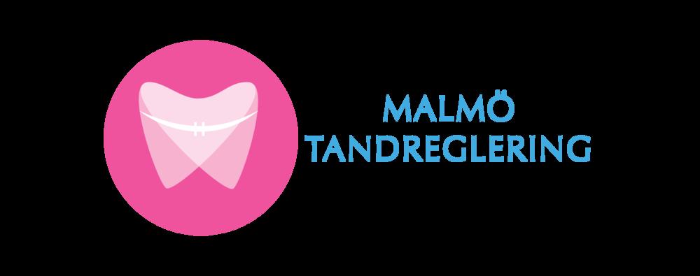 Malmo-tandreglering-logo.png