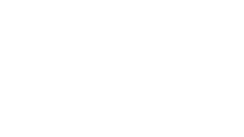 Festival-of-beer-bath-ales-logo-white.png