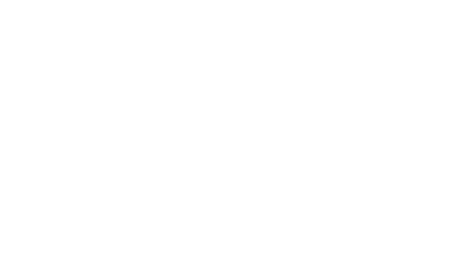 festival-of-beer-logos-great-oakley-brewery-white.png