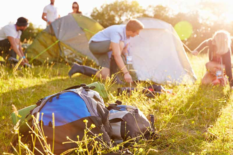 camping001.jpg