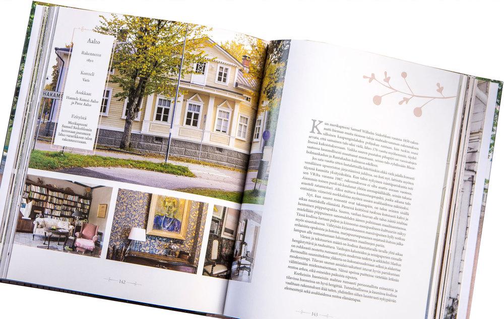 sivu-Aalto-3.jpg