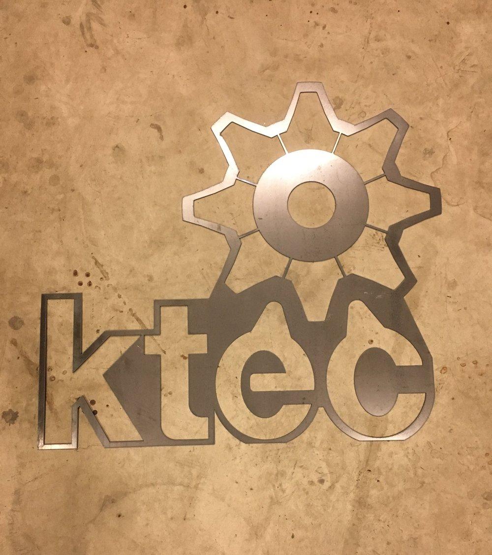 Kootenai Technical Education Campus