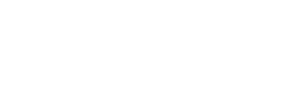 workiva-logo white.png