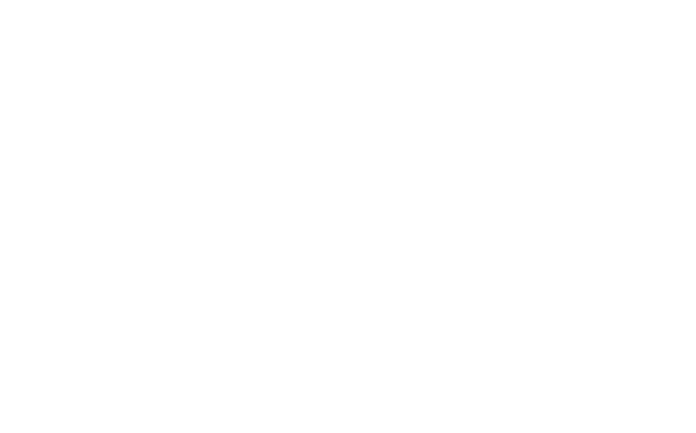 EnterpriseDB_corporate_logo.png