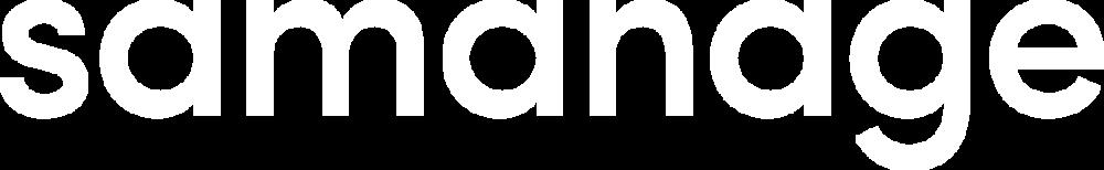 samanage-logo-white.png