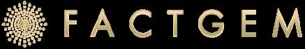 fg-logo.png