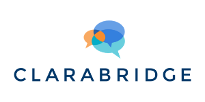 Clarabridge is a recognized leader in AI-driven big data text analytics, empowering government agencies to focus on providing improved customer experiences through social media engagement analysis, customer experience analytics, and natural language processing.