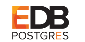 EDB provides PostgreSQL software enhancements for enterprise-class performance, security, and manage ability and develops tools for Postgres database monitoring, tuning, high availability, and replication.
