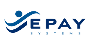 EPAY is a leading FedRamp SaaS provider of integrated human capital management technology with a strong focus on time and labor management of complex workforces built for the government.
