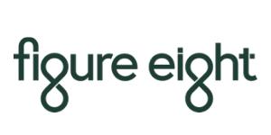 Figure Eight is the essential human-in-the-loop AI platform for data science teams, helping government customers generate high-quality customized training data for their machine learning and artificial intelligence initiatives.