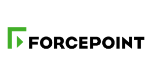Forcepoint offers a systems-oriented approach to insider threat detection and analytics, cloud-based user and application protection, next-generation network protection, data security and systems visibility.