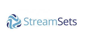 StreamSets has built a complete DataOps platform, enabling agencies to make data movement across data platforms easier.
