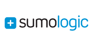 Sumo Logic is a cloud-native, machine data analytics platform for log management and metrics monitoring used by IT, security and development teams across all enterprise sizes.