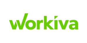 Workiva developed Wdesk, an intuitive, FedRAMP Authorized cloud platform that modernizes reporting and compliance processes.