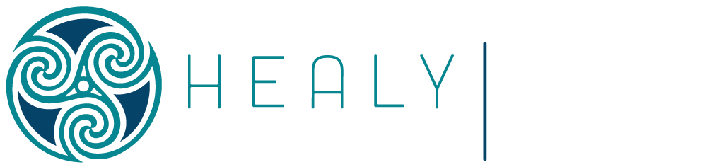 The Healy Foundation