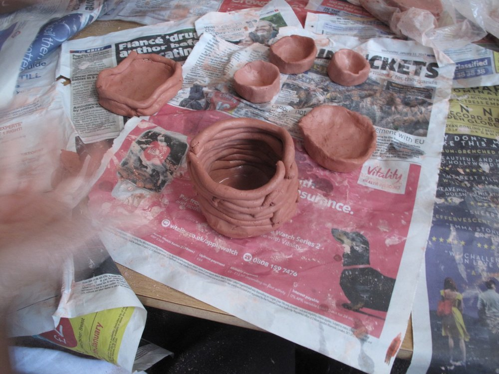 Aztecs, Chocolate & Pottery - 3 of 89.jpg