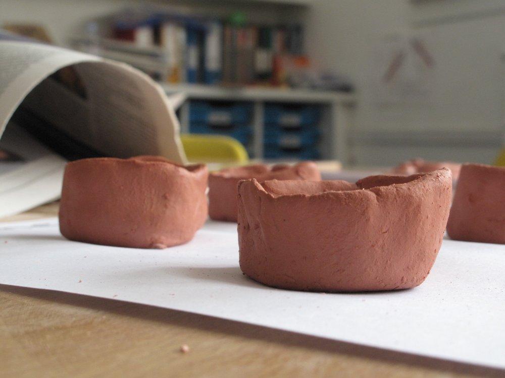 Aztecs, Chocolate & Pottery - 38 of 89.jpg