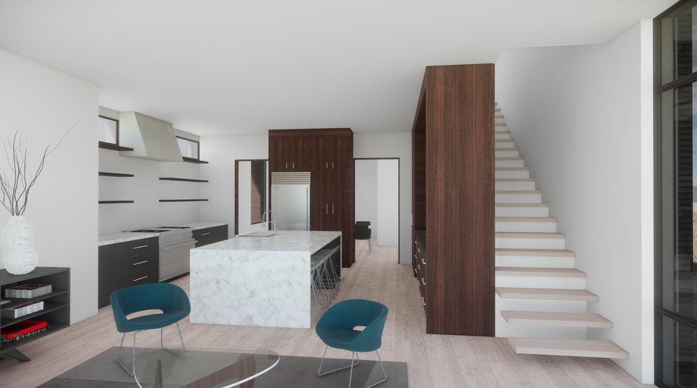 Interior_2_a.jpg