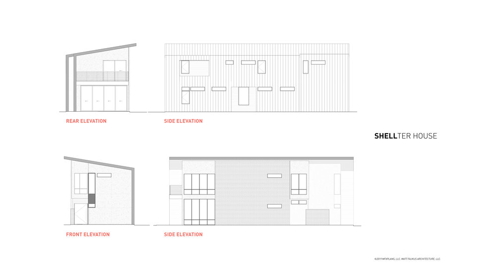 MFxPlans_ShellterHouse_Graphic elevations (web).jpg