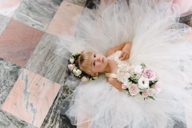 Stephanie's Flowergirl.jpg