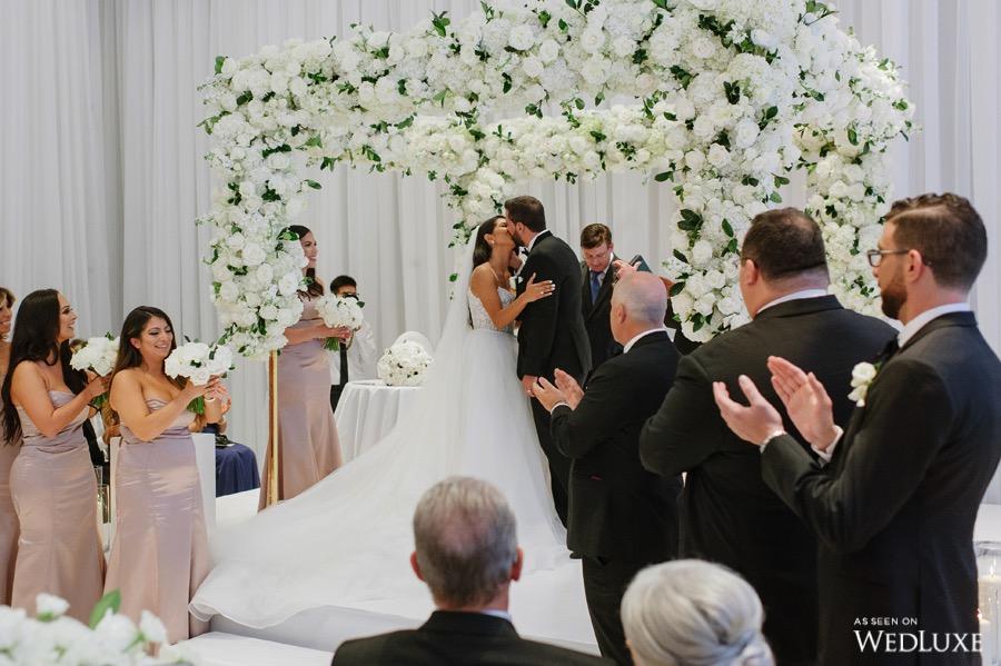 Ashley and Alburt's Ceremony.jpg