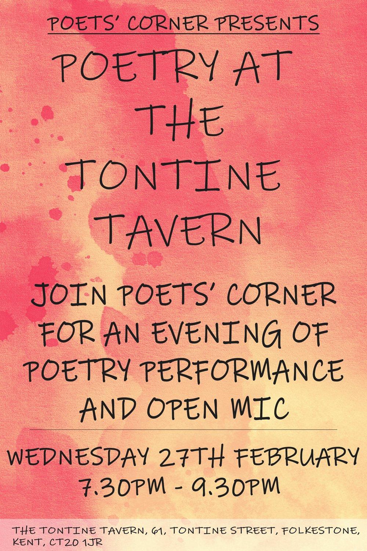 poets corner march 19 v2.jpg