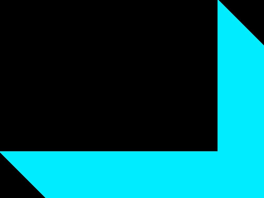 CDH_logo.png