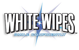 White Wipes