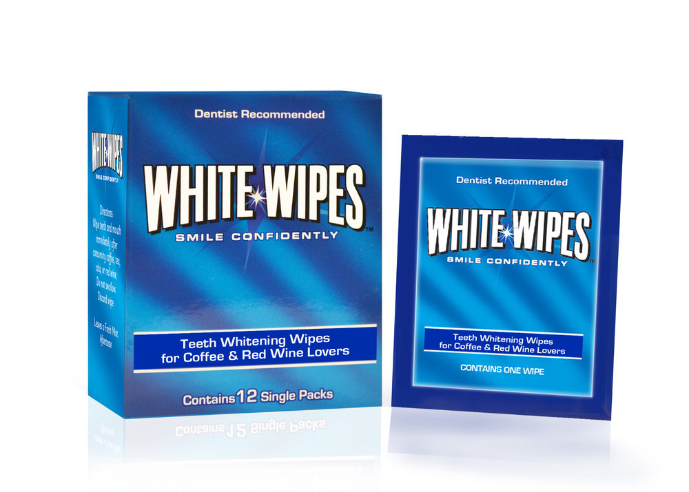 White Wipes Main Photo 1 - 2018 (1).jpg
