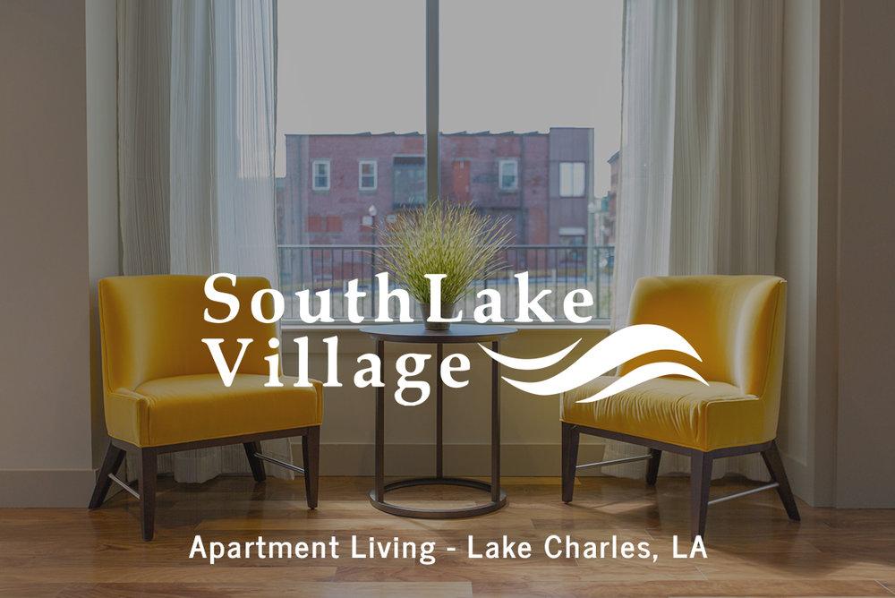 SouthLakeVillage.jpg