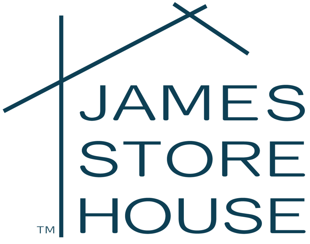 James-Store-House