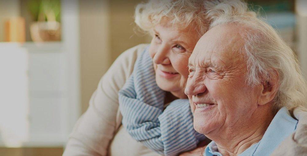 SAGE OAK - Assisted Living & Memory Care