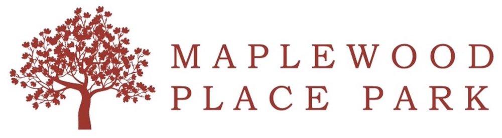 Maplewood Place Park Logo.JPG