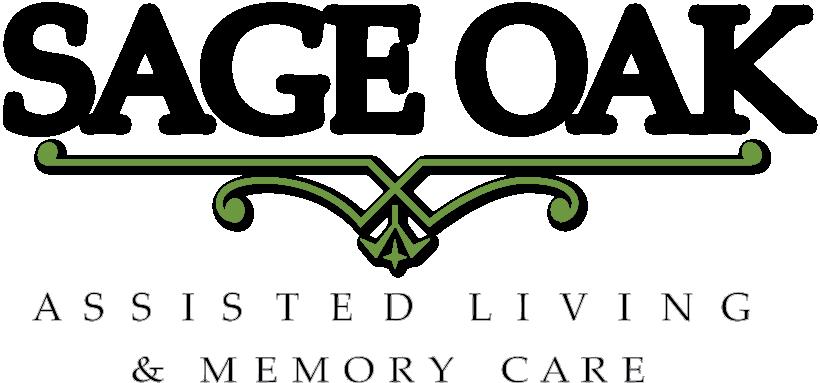 Sage Oak-Assisted-Living-Memory-Care