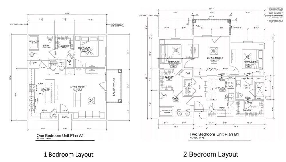 Southlake Village Floorplans.JPG