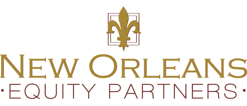 New Orleans Equity Partners - Logo Refresh-color-01.png