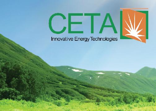 CETA2-01.jpg