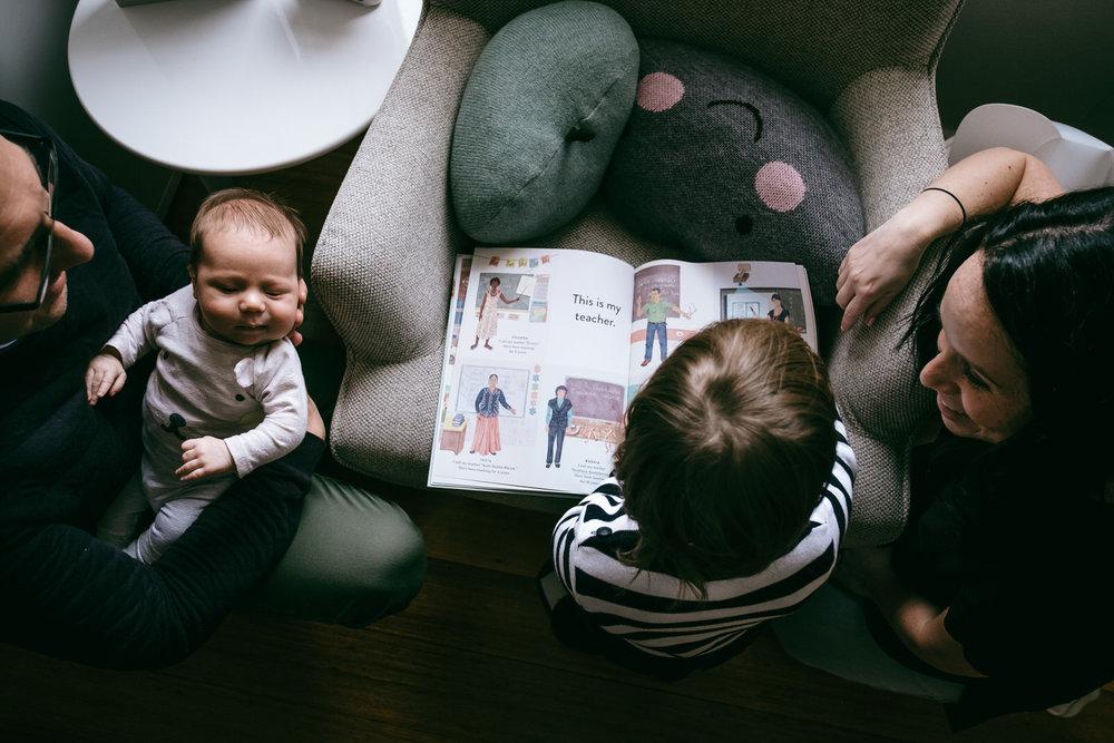 Zuch Family- For Printing -0110.jpg