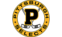 pghselects.png