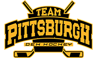 team_pittsburgh.png