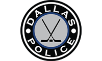 DallasPolice.png